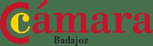 Cámara Badajoz