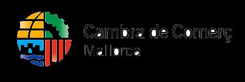Cámara Mallorca