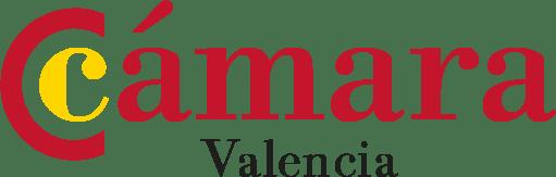 Cámara Valencia